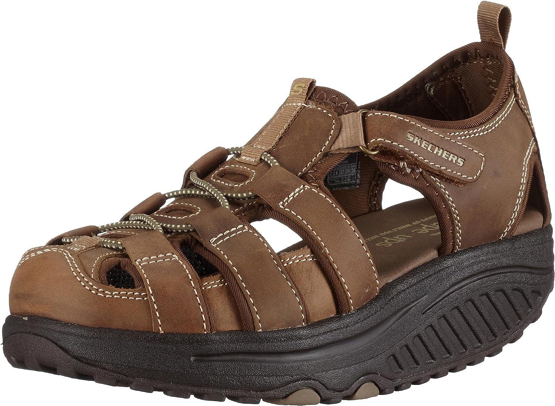 Skechers, Scarpe da Fitness, Donna: Amazon.it: Scarpe e borse