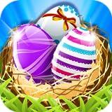 Easter Eggs Maker Free