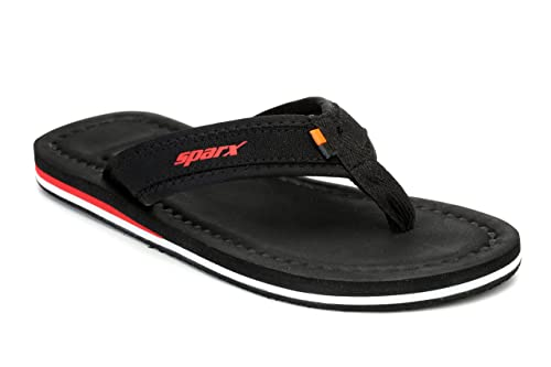 76895a9a8 Sparx Men s Canvas House Slippers  Buy Online at Low Prices in India ...