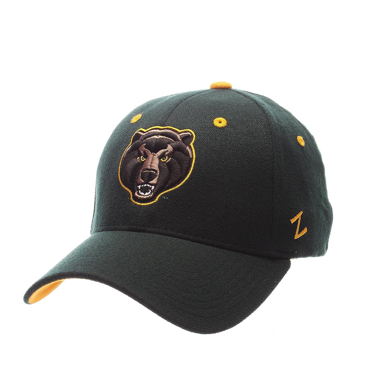 Zephyr Men 's Baylor Bears ZHS Zwoolストレッチフィット帽子 X-Large  B01N641E0M