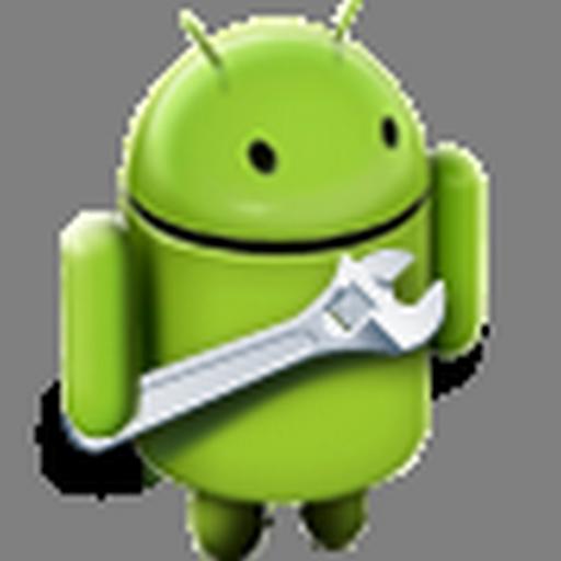 Super Task Killer (Best Task Killer App)