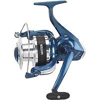 Mitchell Blue Water RZ - Carrete de Arrastre