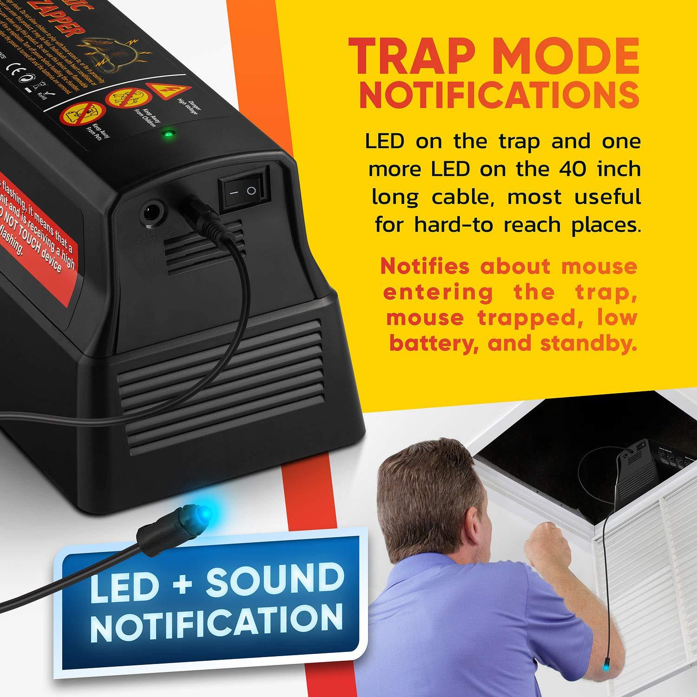 voice trap v20 crack free download