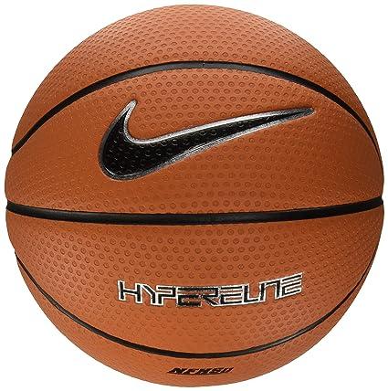 daba8d6c5b358 NIKE Hyper Elite Official Basketball (29.5)