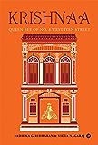 Krishnaa : Queen Bee of No. 8 West Iyen Street