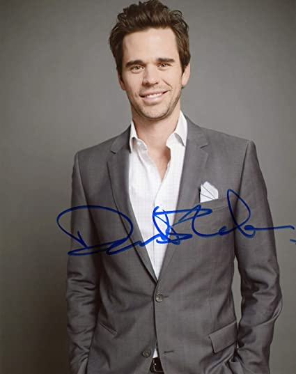 david walton parenthood
