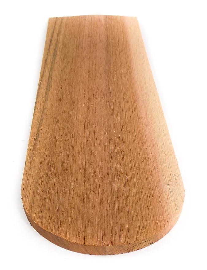 Amazon.com: Miller MasterCut - Tijeras decorativas de cedro ...