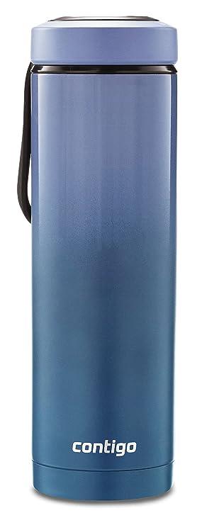 Review Contigo 2039256 Vacuum-Insulated Stainless