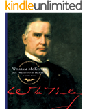 William McKinley (Presidents of the U.S.A.)
