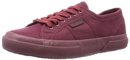 e4d110b6adde6 Superga 2750 COTU Classic - Zapatillas Mujer  Amazon.es  Zapatos y  complementos