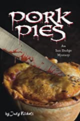 Pork Pies (Ian Dodge Mysteries Book 3) Kindle Edition