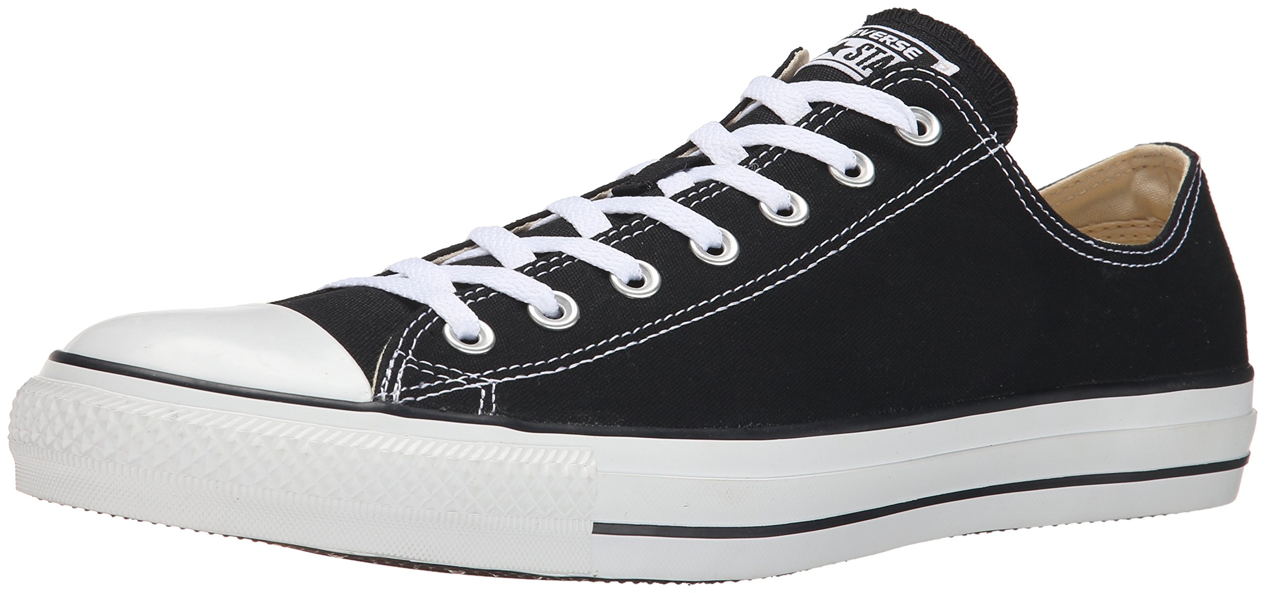 dd77dcbac3ffa1 Galleon - Converse Unisex Chuck Taylor All Star HI Basketball Shoe (5.5 B(M)  US Women   3.5 D(M) US Me
