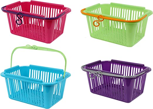 Cesta para pinzas de la ropa cesta cesta para pinzas de la ropa: Amazon.es: Hogar