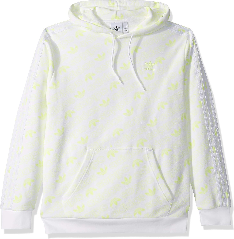 vocal id hoodie adidas