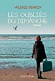 Les Oubliés du dimanche (A.M. ROM.FRANC) (French Edition)