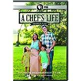 A Chef's Life: Season 5 DVD