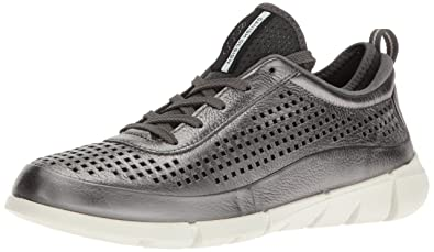 281fa356cd3f ECCO Women s Intrinsic Sneaker Fashion