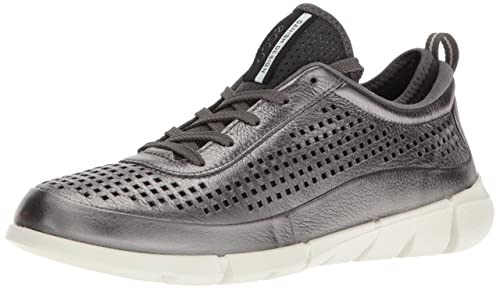 93cacc5456 ECCO Shoes Women's Intrinsic Sporty Lifestyle Sneaker