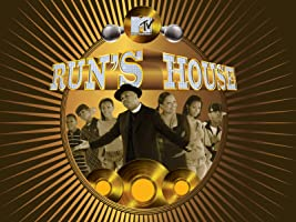 Run's House Season 1