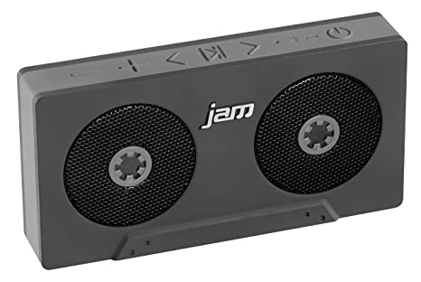 The 8 best jam rewind portable bluetooth speaker
