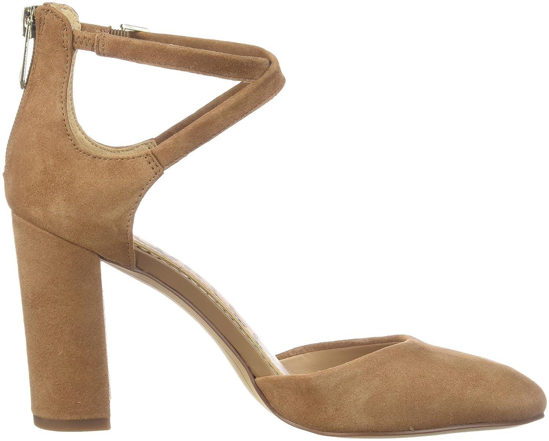 b3b9fa462aee86 Sam Edelman Women s Simmons Fashion Sandals  Amazon.ca  Shoes   Handbags