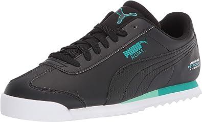 PUMA Mercedes Roma Sneaker