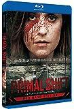Primal Shift (Blu-Ray)