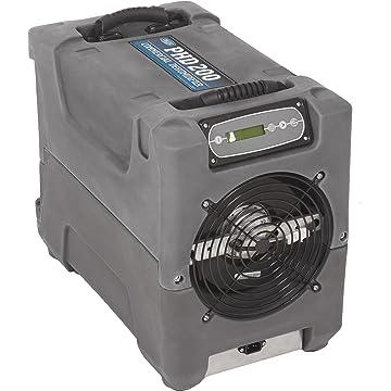 best selling Dri-Eaz PHD 200