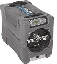 Dri-Eaz PHD 200
