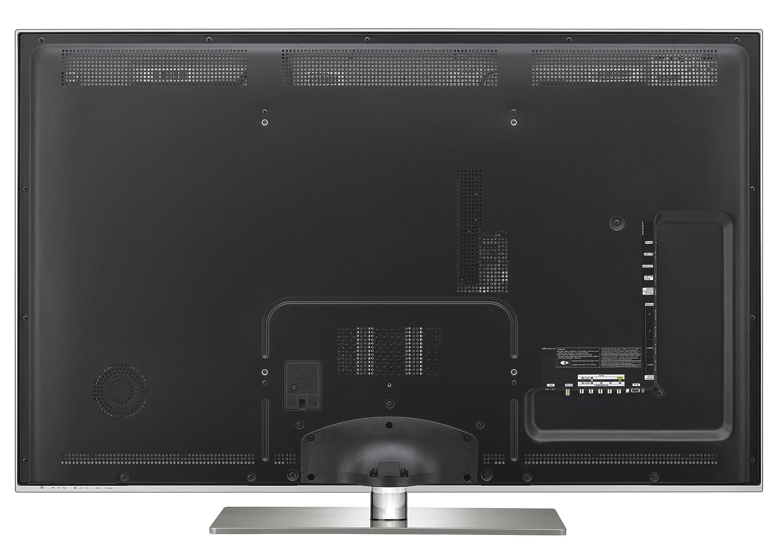 55 Samsung Tv Wiring Diagram - Data Wiring Diagrams •