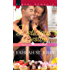 Delicious Destiny (The Draysons: Sprinkled with Love Book 3)