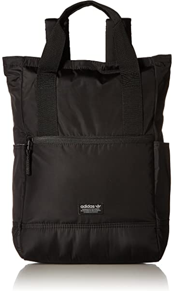 a47d48e18a26 Amazon.com  adidas Originals Tote Backpack