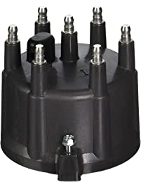 Standard Motor Products FD176T Distributor Cap