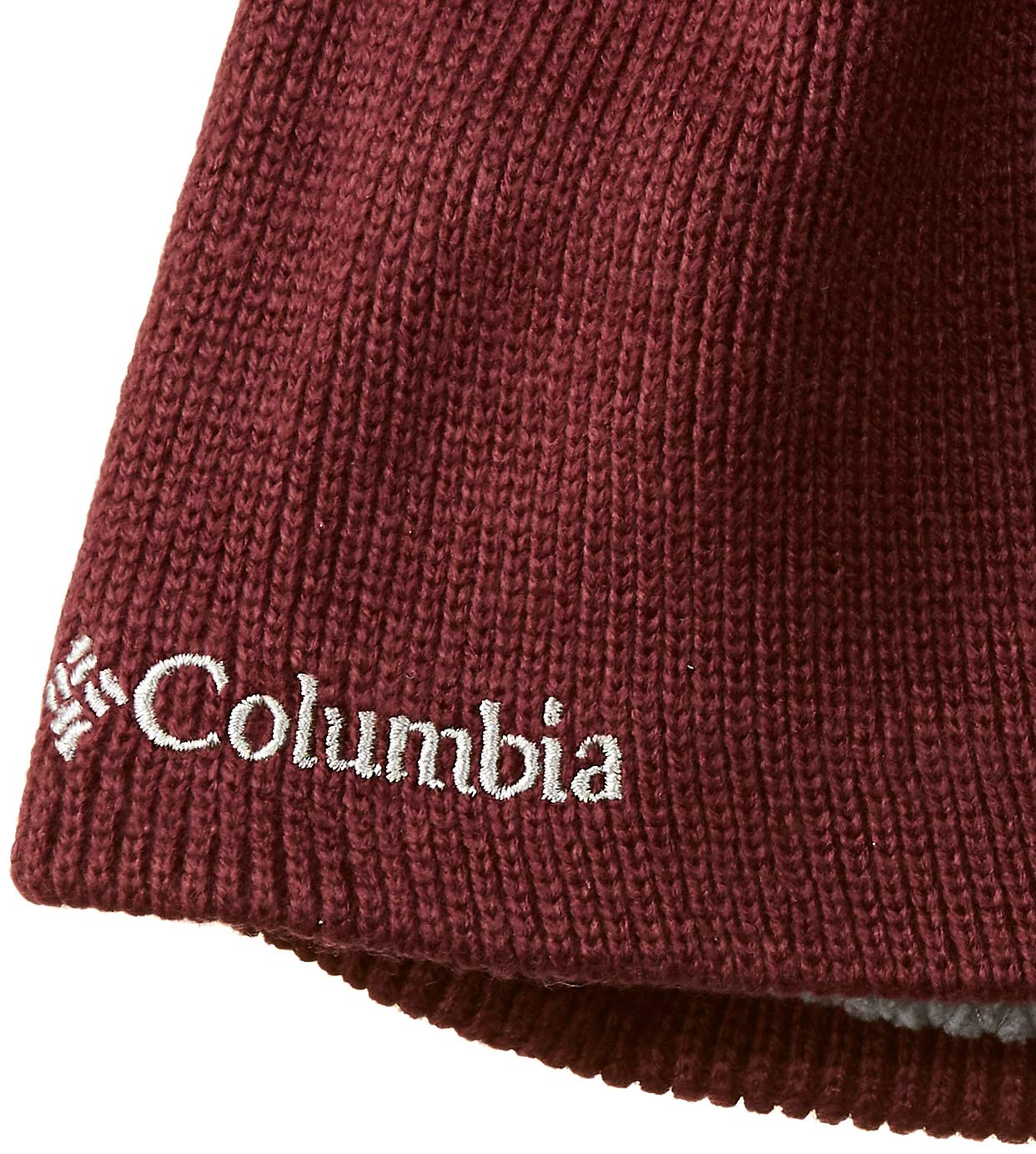Columbia Bugaboo Beanie Headwear Hat