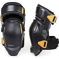 ToughBuilt - Thigh Support Stabilization Knee Pads - (TB-KP-3)