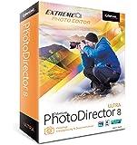 PhotoDirector 8 Ultra