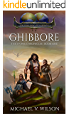 Ghibbore: The Storm Chronicles: Book One