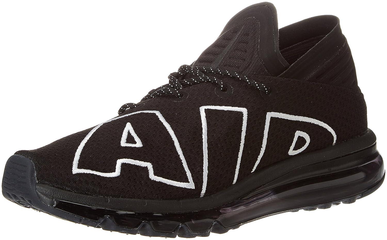 adidas originali scarpe da uomo eqt appoggio avanzata da ginnastica, 8 nero