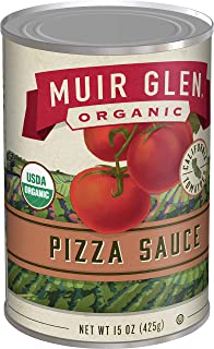 product image for Muir Glen, Organic Diced No Salt Added Tomatoes, 14.5 oz (Pack of 12)