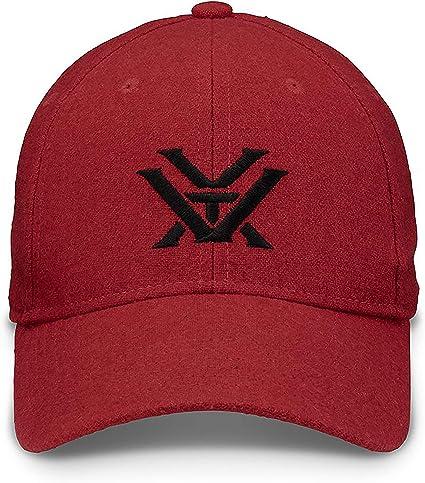 Vortex Optics Distressed Hats