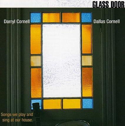 Darryl And Dallas Cornell Glass Door Amazon Music