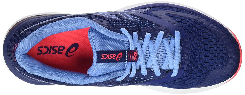 ASICS Gel-Pulse 10, Scarpe da Running Donna | caratteristica  | | | Maschio/Ragazze Scarpa  af3533