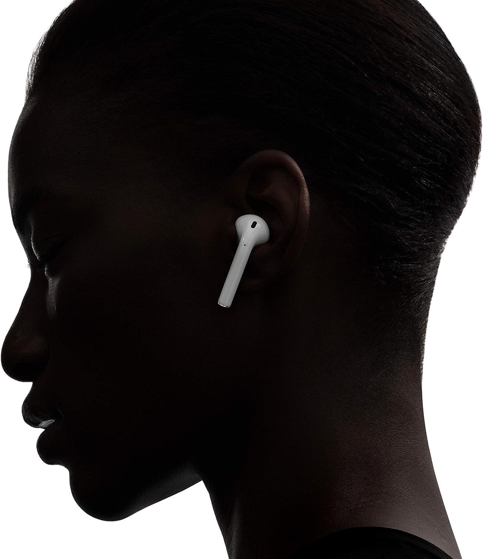 Guía auriculares deportivos bluetooth