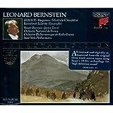 The Royal Edition - Berlioz: R