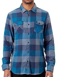 Amazon.com: Vans Torrey Jacket: VANS: Clothing