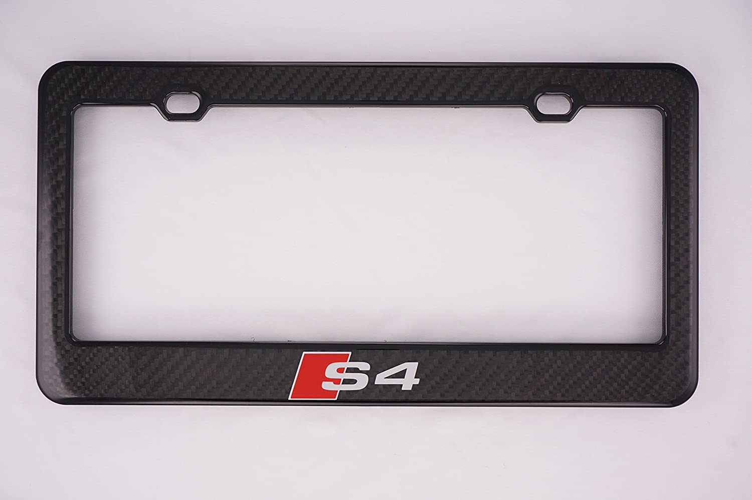 Fancy S4 License Plate Frame Motif - Picture Frame Ideas ...