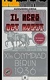 Il Nero dei Rossi (Corti Ucronici Vol. 1)