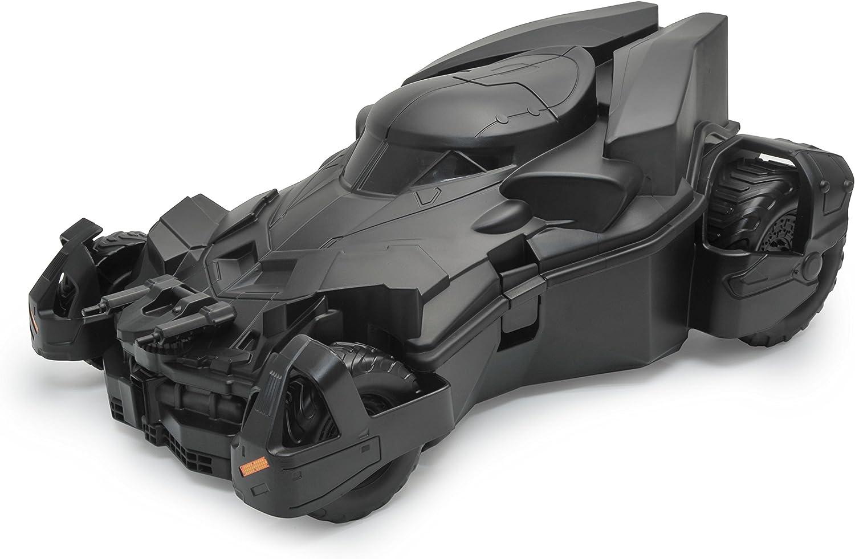AutoStyle Ridaz Kids Travel Equipaje Infantil 51 Centimeters Negro (Black)