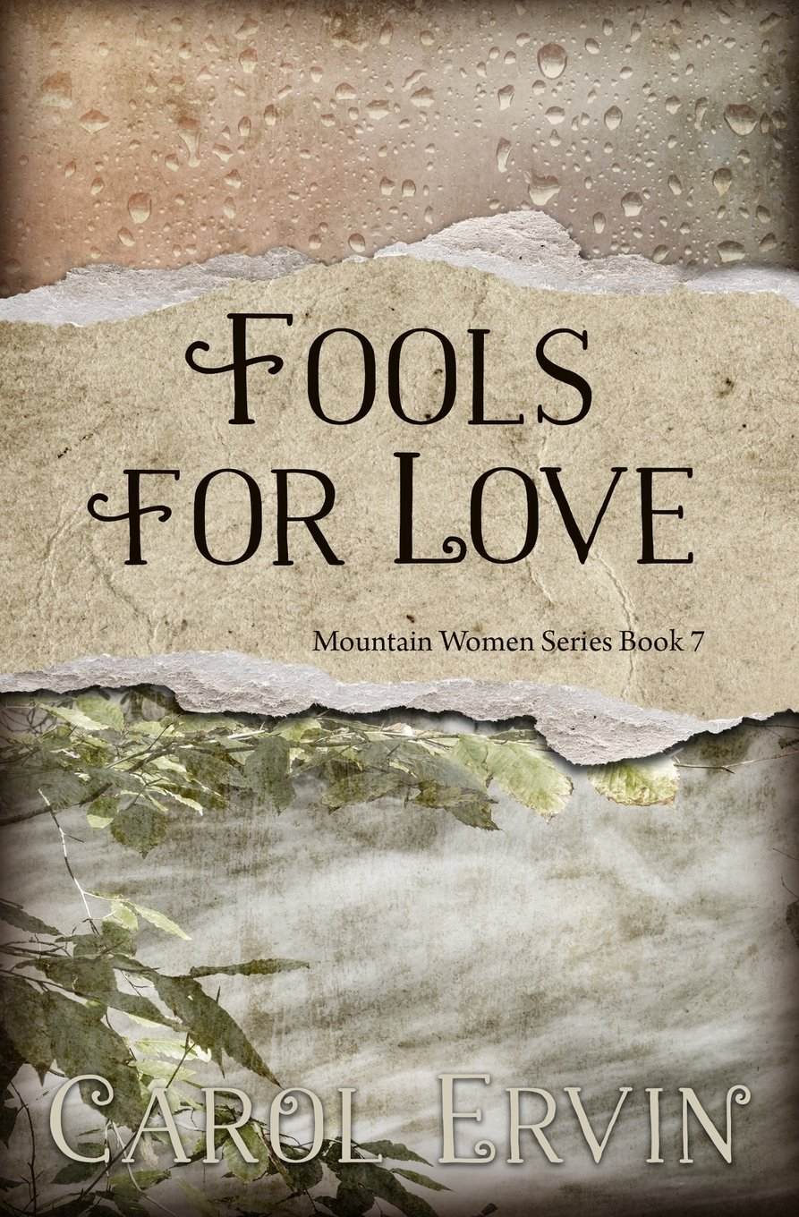 Any Fool Can Be Independent (Any Fool Series Book 7)