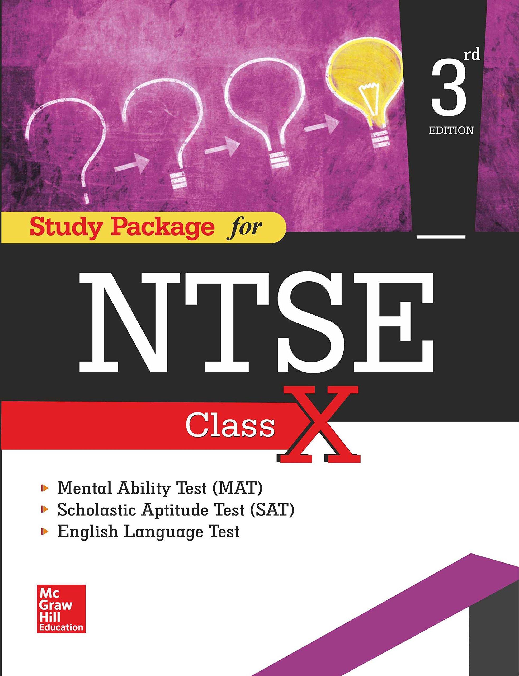 guide amazon academic manual dp study care nursing personal quick author review mat mats health ati teas com